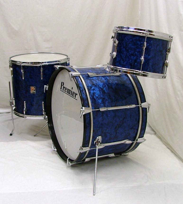 june 2012 vintage drums legendary sounds. Black Bedroom Furniture Sets. Home Design Ideas
