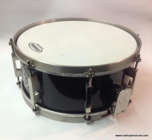 vintage drums legendary sounds. Black Bedroom Furniture Sets. Home Design Ideas