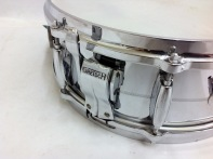 Gretsch 4160 snare 3