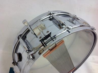 Gretsch 4160 snare 2