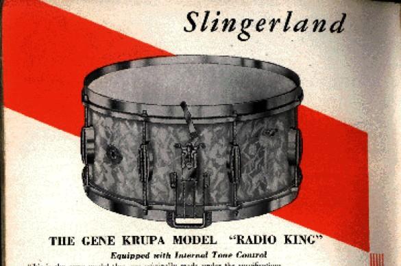 Slingerland1936 catalogue gene krupa.jpg