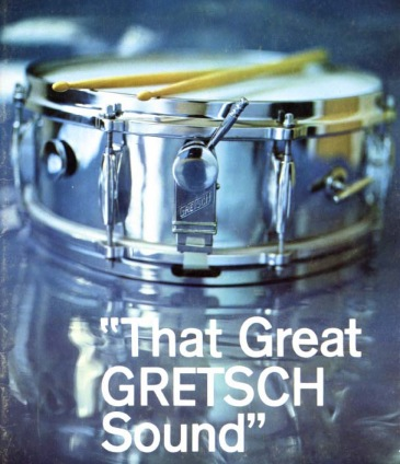 That Great Gretsch Sound snare image.jpg