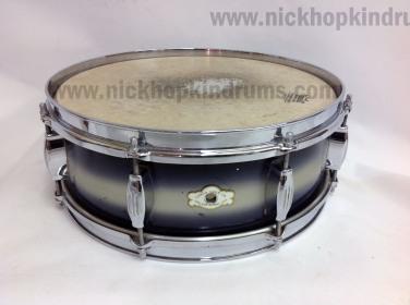 Vintage Camco Drums Vintage Drums Legendary Sounds