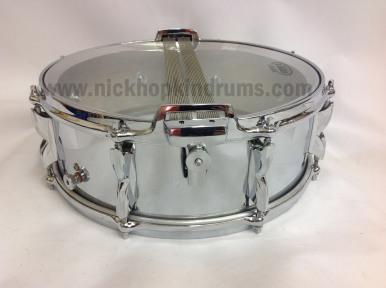 premier 2000 snare drum vintage drums legendary sounds. Black Bedroom Furniture Sets. Home Design Ideas