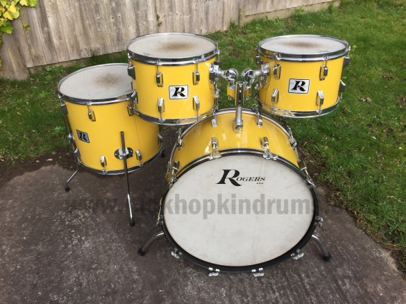 rogers-big-r-24131418-spanish-gold-at-nick-hopkin-drums-www-nickhopkindrums-com