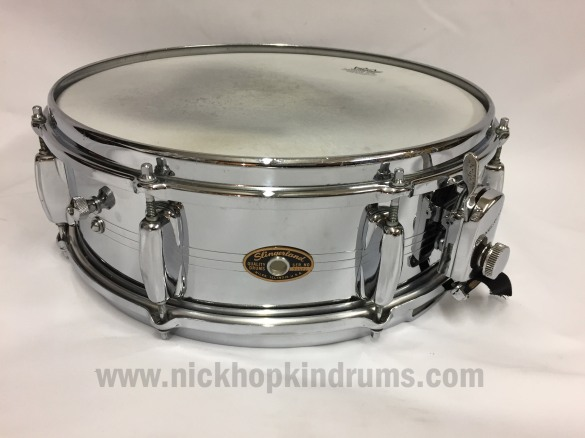 slingerland-gene-krupa-sound-king-snare-at-nick-hopkin-drums
