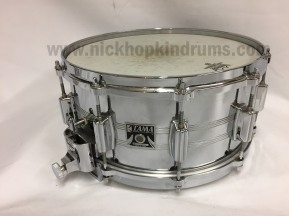 tama-king-beat-6-5-snare-drum-at-nick-hopkin-drums-www-nickhopkindrums-com